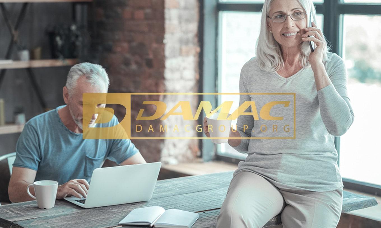 ویزای بازنشستگی ۵ ساله قابل تمدید