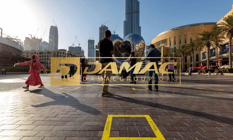 8 کاری که در کشور امارات نباید انجام داد