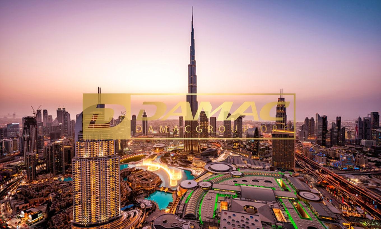 تغییرات شگفت انگیز دبی از قدیم تا امروز
