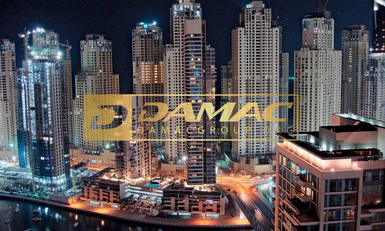 شهر های امارات متحده عربی