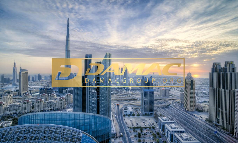 دبی و تاریخچه آن