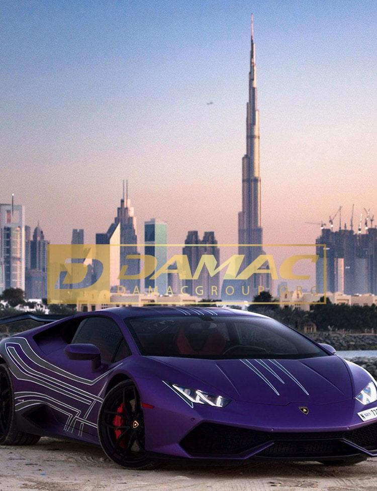 ماشین های دبی