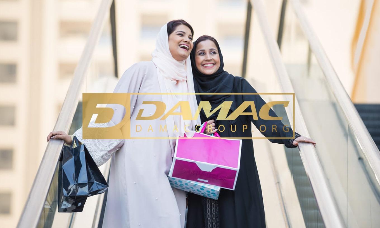 امارات، تلاقی جهانی فرهنگ ها