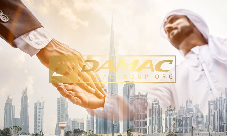 کارآفرینی در امارات متحده عربی