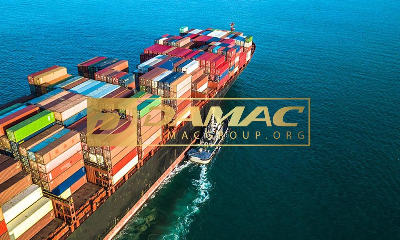 واردات و ترخیص کالا از دبی