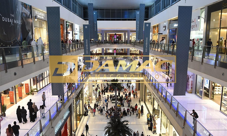 نکات کار پاره وقت در امارات