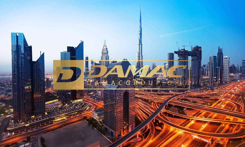 دلایل عجیب بودن امارات