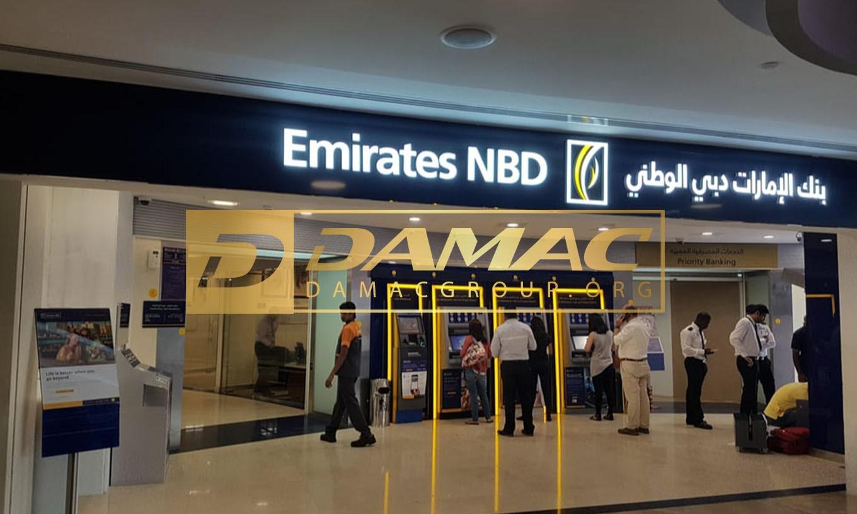 اولین بانک تمام دیجیتال در امارات