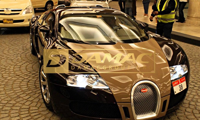 با پرداخت هزینه ای معادل دنا پلاس چه خودرو هایی در امارات می توانیم بخریم؟