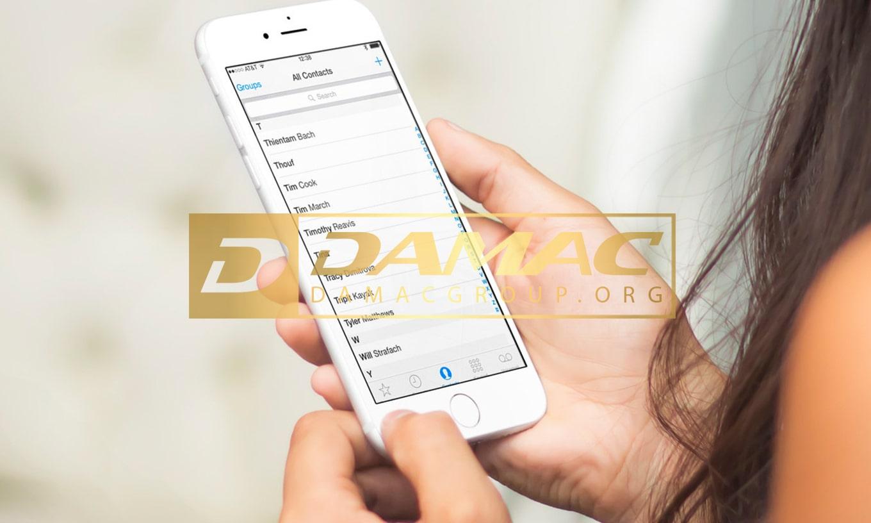 شماره تلفن های ضروری در امارات متحده عربی