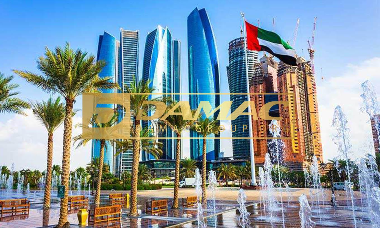 شرایط اقامت امارات