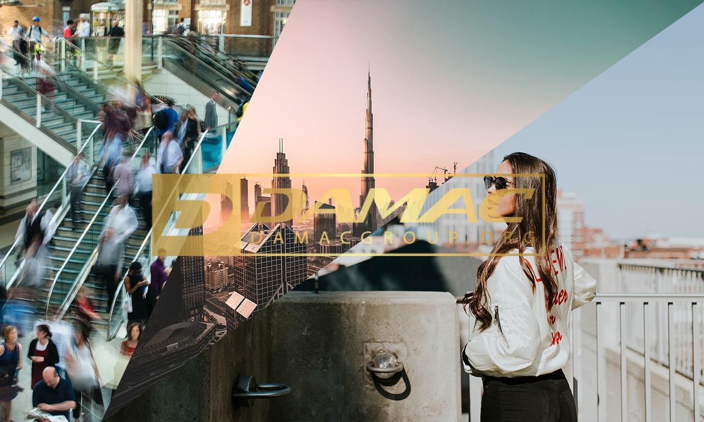 زندگی در امارات از لحاظ اشتغال